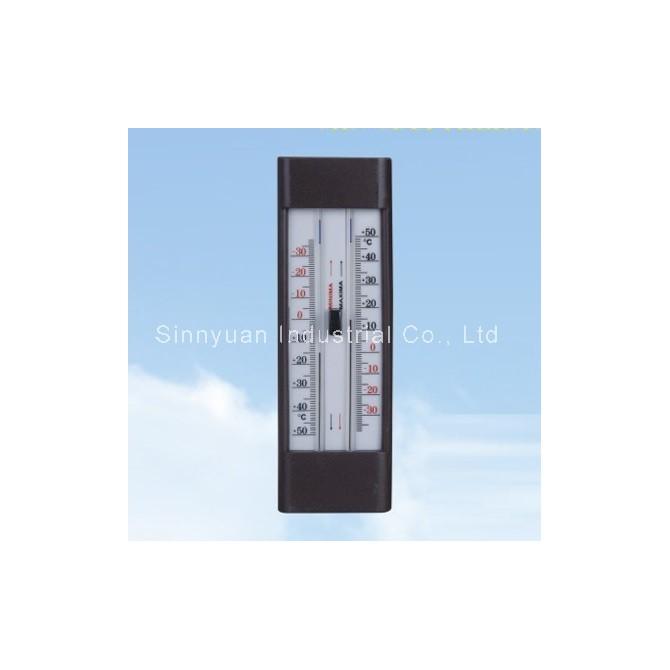 MIN-MAX thermometer: MM-102