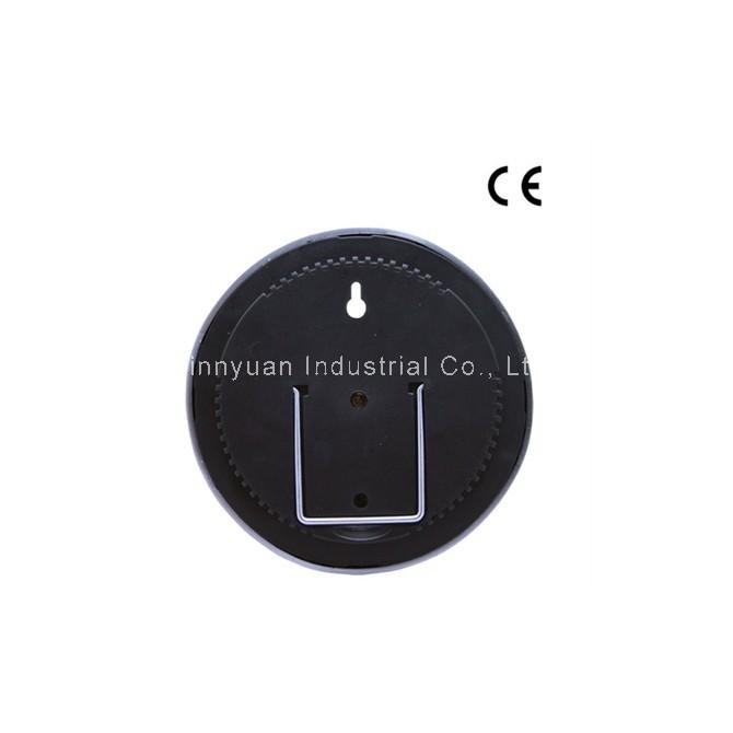 Bimetal thermometer: SYB-X37