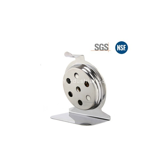 Bimetal thermometer for kitchen: SYB-Z01